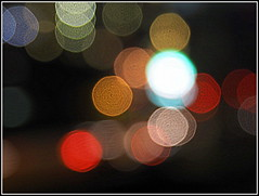 City Lights 2 (Jeremy Pardoe) Tags: