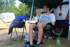 IMG_4908 (wozischra) Tags: camping festival orav jenseitsvonmillionen jenseitsvonmelonen