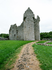 "Monea (Peter Gutierrez) Tags: uk ireland castle history film archaeology monument stone architecture rural countryside photo europe european unitedkingdom fort britain united great ruin kingdom dungeon medieval historic ruine peter gutierrez british ni middle fortification chateau northern monuments brit ages brits europeans castletown fermanagh donjon "" monea ""middle ""peter ""northern ireland"" gutierrez"""
