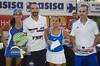 """David Lopez Alcantara y Juan de Dios campeones veteranos +95 torneo padel agosto 2015 reserva higueron • <a style=""""font-size:0.8em;"""" href=""""http://www.flickr.com/photos/68728055@N04/20412540249/"""" target=""""_blank"""">View on Flickr</a>"""
