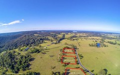 Lot 17 Porters Creek Road, Yatte Yattah NSW