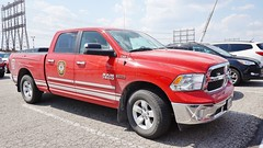 Douro-Dummer Township Fire Department Car 1 (Canadian Emergency Buff) Tags: ontario canada car fire 1 chief dodge ram firedept department 1500 firedepartment township firechief c1 dourodummer dourodummertownshipfire dourodummertownshipfiredepartment dourodummertownshipfiredept ddtfd