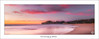 The Colours of Spring (John_Armytage) Tags: panorama seascape beach sunrise landscape spring surf pano wave australia panoramic pastels nsw northernbeaches tiltshift warriewoodbeach canontse24mmf35lii johnarmytage sonya7r2