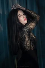 Bkk58 (TegoshiMiwa) Tags: usa girl beauty thailand us model shoot photographer photoshoot bangkok shooting photoshooting
