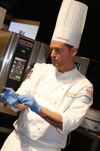 ris-Bocuse d'Or 279