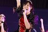 _MG_3669 (EXpersia) Tags: t j live mini hs refrain k3 harapan penuh jkt48