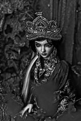 .... (Umbra-Gulaba) Tags: india doll jewelry bjd hindu abjd accesories crowns migidoll migidollyuri