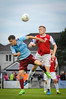 DSC_8890 (_Harry Lime_) Tags: galway cup sports sport st soccer united final atheltic ea pats particks 2015 15eacup