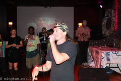 IMG_1660 (therob006) Tags: hiphop liveperformance hivemind mindspray