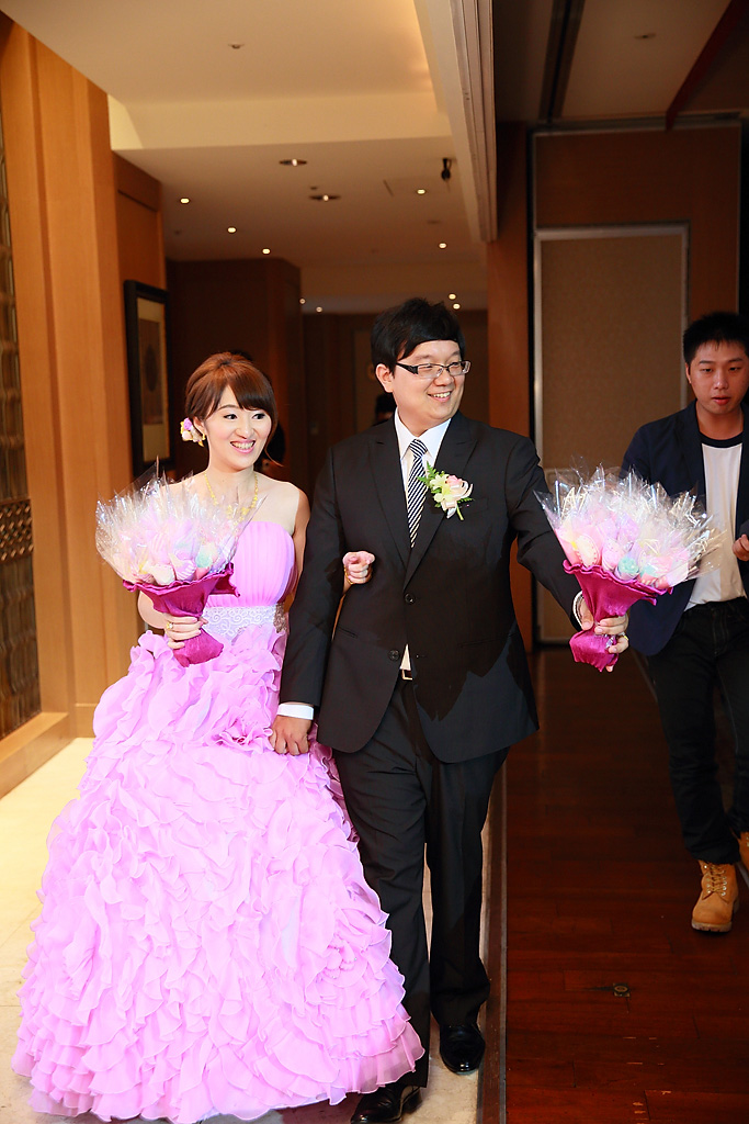 My wedding_1222