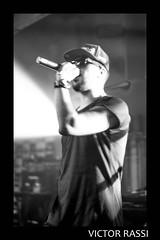 All Star Brasil (victorrassicece 3 millions views) Tags: show brasil canon américa musica hiphop rap pretoebranco goiânia goiás 6d américadosul musicabrasileira 2015 canonef50mmf18ii 20x30 canoneos6d allstarbrasil soulpub
