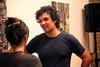 IMG_8635 (Experimental_Sound_Studio) Tags: chicago art collage artopening tiredeyes danmohr chicagogallery jordanmartins audiblegallery