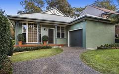 61 Ridgeway Road, New Lambton Heights NSW