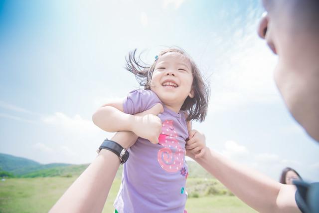 親子寫真,親子攝影,香港親子攝影,台灣親子攝影,兒童攝影,兒童親子寫真,全家福攝影,陽明山親子,陽明山,陽明山攝影,家庭記錄,19號咖啡館,婚攝紅帽子,familyportraits,紅帽子工作室,Redcap-Studio-13