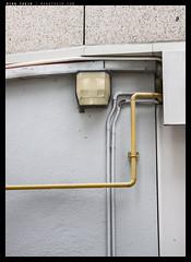 _SL1000044 copy (mingthein) Tags: leica abstract detail building architecture facade geometry availablelight sl malaysia kuala kl ming lumpur 601 typ vario elmarit onn thein photohorologer mingtheincom mingtheingallery 2890284