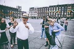 Zócalo de la Ciudad de México (-Desde 1989-) Tags: food teotihuacan diegorivera palacionacional garibaldi pujol biko nicos mercadodesanjuan tenampa visitmexico 50best merotoro azulhistorico mesaamérica mesareconda