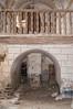 Morcat (felixcontrerassanchez) Tags: huesca iglesia sobrarbe sieste románico aragón morcat deshabitado