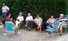 mot-2008-joinville-dsc02286_edited_800x482