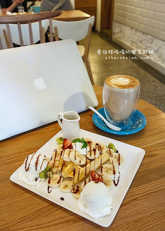 桃園區.咖啡館