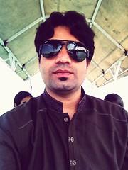 Family Outing at Taxila (AttaullahKhan) Tags: familyouting taxila