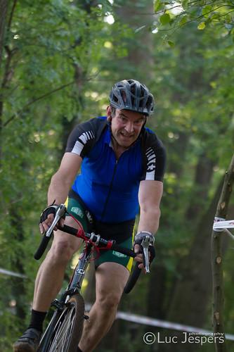 Cyclocross Kasterlee_-62