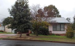 20 Weston Street, Parkes NSW