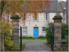 EDINBURGH-EDIMBURGO (SCOTLAND) (Sigurd66) Tags: uk autumn scotland edinburgh europe escocia otoño edimburgo duneldeann