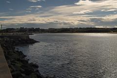 Porto-67 (bielecki01) Tags: portugal landscape coast dc pentax sigma 1770mm k30 f2845 pentaxk30 sigmaq1770mmf2845dc