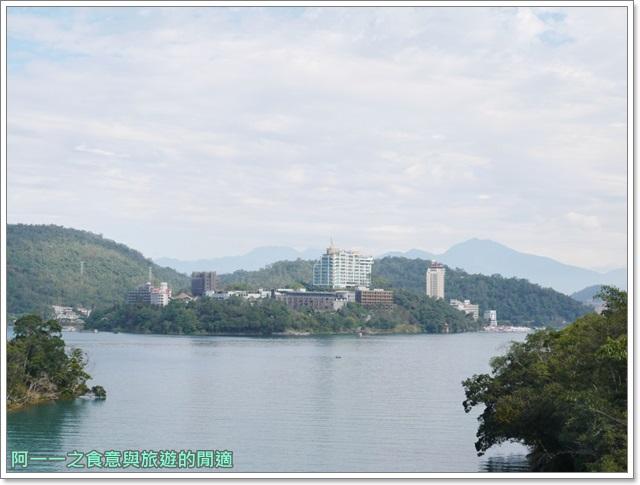 向山眺望平台.向山遊客中心.南投日月潭景點image041