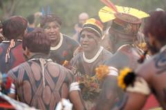 I Jogos Mundiais dos Povos Indígenas - Palmas 2015 (Secretaria Especial de Saúde Indígena (Sesai)) Tags: palmas tocantins 2015 outubro indígena jogos brasil indígenas mundiais povos jogosmundiaisdospovosindígenas xingu kuikuro