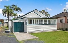 16 Restella Ave, Davistown NSW