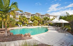 Lot 39 Peppers Resort, Salt Village, Kingscliff NSW