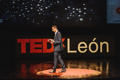 TEDxLeon 2015 Richard-197