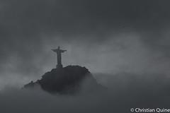 Rio 201 (WakeLaw) Tags: brazil canon christtheredeemer wonderoftheworld riodejanerio