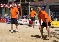Beach 2010 za 024