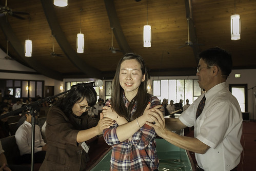 """Thanksgiving_Baptism_2015-10 • <a style=""""font-size:0.8em;"""" href=""""http://www.flickr.com/photos/23007797@N00/22607458813/"""" target=""""_blank"""">View on Flickr</a>"""