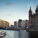 Basiliek van de H. Nicolaas // Amsterdam