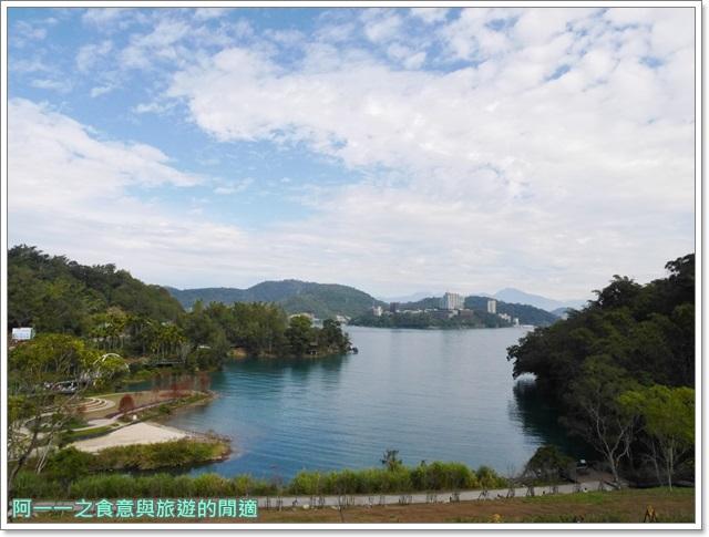 向山眺望平台.向山遊客中心.南投日月潭景點image040