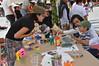 22 Nov. 2015. Festival Rodante (Gobierno de Cholula) Tags: concierto cholula puebla actividades rodante culturales vaniloquio otoño2015 continuafestival