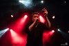 Guy Garvey - Olympia Theatre - Brian Mulligan for The Thin Air-19