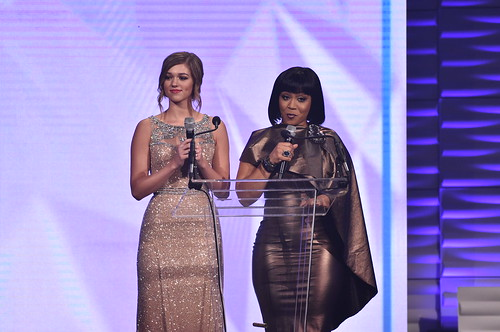 46th Annual GMA Dove Awards - Show