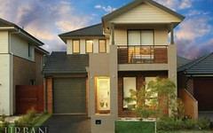 38 Sims Street, Moorebank NSW
