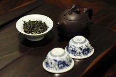 Tea time (bambooland) Tags: tea hochiminh tealeaf ompadmacintamani thientranhuyquanam