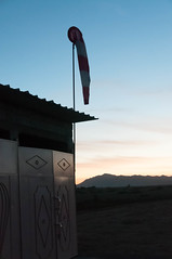 Marrakech Dec 2015-014 (Xenboy) Tags: holiday flickr dec marrakech hotairballoon ballooning windsock geolocation 2015 geocity geocountry camera:make=nikoncorporation nikond300s exif:make=nikoncorporation geostate exif:lens=1802000mmf3556 camera:model=nikond300s exif:model=nikond300s exif:aperture=42 exif:isospeed=3200 exif:focallength=36mm