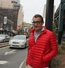 New York (Thierry Geoffroy / Colonel) Tags: newyorkamerica thierrygeoffroycolonelartistkunstnerkunstartartiste missurflickr tijagood