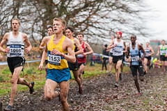 DSC_1739 (Adrian Royle) Tags: park sport race liverpool athletics nikon mud action racing crosscountry runners athletes seftonpark crosschallenge britishathletics