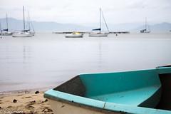 IMG_7144 (Borgonovo Fotografias) Tags: praia mar santoantoniodelisboa