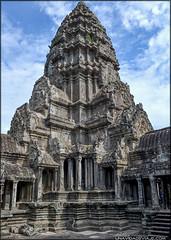 angkor2-11