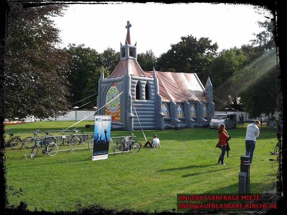 Aufblasbare Zeltpavillon Partyzelt Event Kirche Preiswert Zelt Mieten3 (