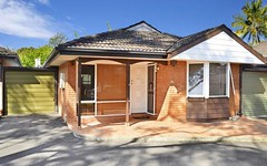 13/37-39 Rose St, Sefton NSW
